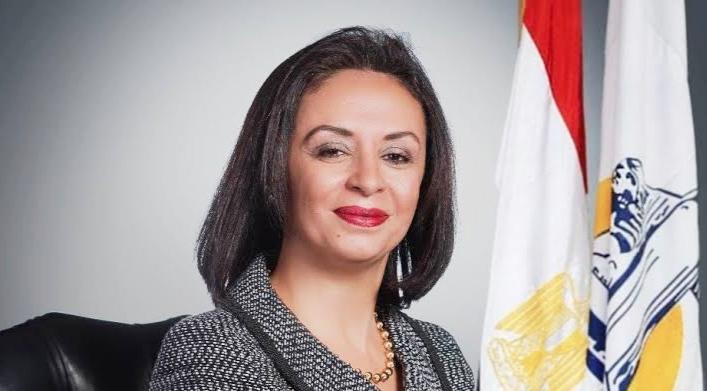المجلس القومي للمرأة يهنئ الرئيس السيسي بمناسبة ذكرى تحرير سيناء