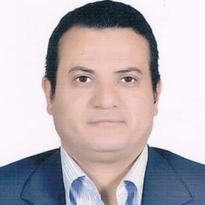 أمين الجيل الديمقراطي بالمنيا يشيد بخطوات الرئيس السيسي للقضية الفلسطينية