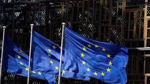 الاتحاد والبنك الأوروبي والسفارة الألمانية: يدعمون ٢٠٠٠ أسرة بصعيد مصر خلال رمضان ضمن مبادرات فريق أوروبا