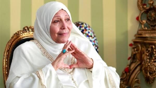 """السبت.. ورشة عمل """"ليطمئن قلبي"""" للدكتورة رودينا ياسين"""