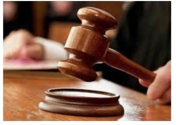 السجن المشدد 6 سنوات وغرامة 50 ألف جنيه لسائق لحيازته كمية من مخدر الحشيش