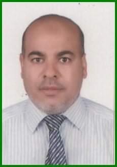 ترقية لجنة ترقيات الأساتذة تعلن .. صبحى حامد أستاذا لوقاية النباتات بزراعة طنطا