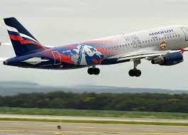 روسيا تستأنف الرحلات الجوية مع 5 دول بينها السعودية