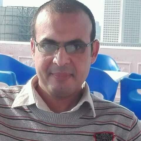 مدحت محي الدين يكتب : قضية خلى بالك من زيزى