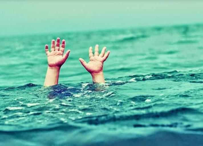 مصرع طفل غرقا بمياه البحر اليوسفي بسمالوط