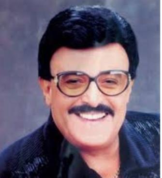 وفاة الفنان المصري سمير غانم متأثرًا بإصابته بفيروس كورونا