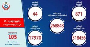 9ced6a11 a206 495e 9478 b53a5e2e3542